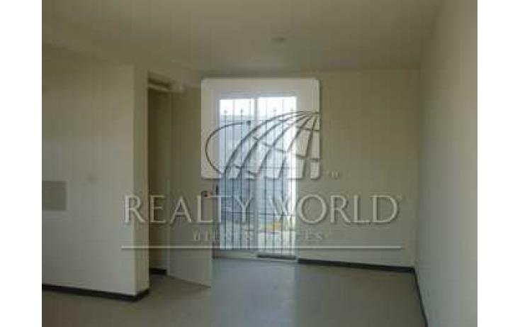 Foto de casa en venta en zafiro 235, rinconada san juan, juárez, nuevo león, 463320 no 04