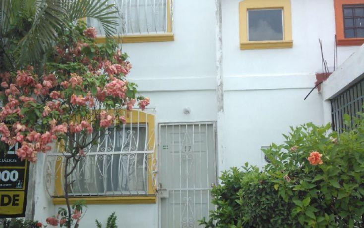 Foto de casa en venta en zafiro, llano largo, acapulco de juárez, guerrero, 1700714 no 02