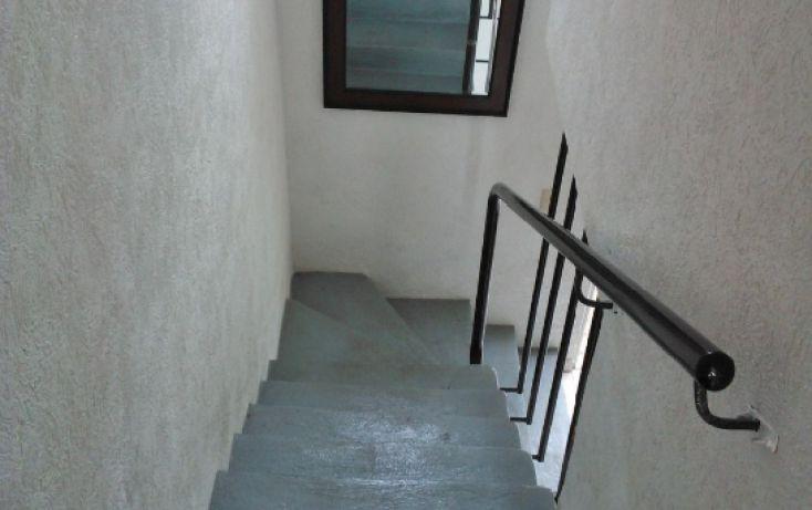 Foto de casa en venta en zafiro, llano largo, acapulco de juárez, guerrero, 1700714 no 03