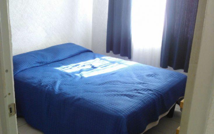 Foto de casa en venta en zafiro, llano largo, acapulco de juárez, guerrero, 1700714 no 06