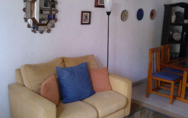 Foto de casa en venta en zafiro, llano largo, acapulco de juárez, guerrero, 1700714 no 07