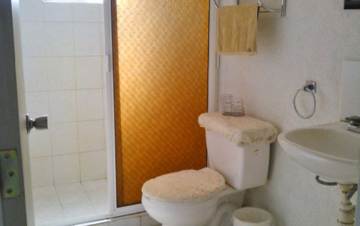 Foto de casa en venta en zafiro, llano largo, acapulco de juárez, guerrero, 1700714 no 09
