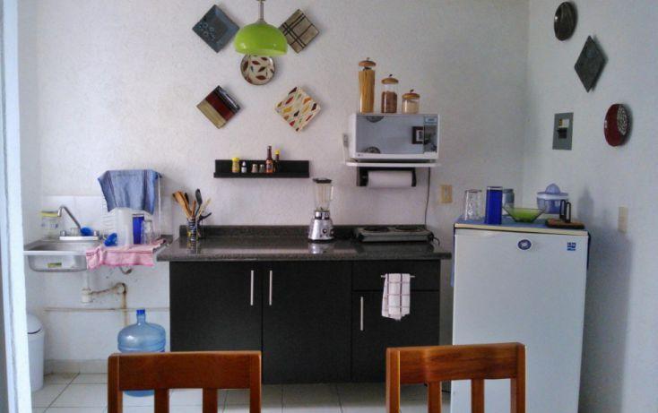 Foto de casa en venta en zafiro, llano largo, acapulco de juárez, guerrero, 1700714 no 11
