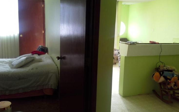 Foto de casa en venta en zafiro norte 27, la joya, tlaxcala, tlaxcala, 389128 no 04