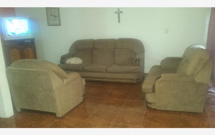 Foto de casa en venta en zafiro norte 27, la joya, tlaxcala, tlaxcala, 389128 no 05