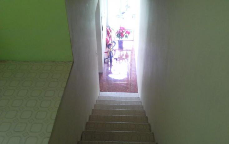 Foto de casa en venta en zafiro norte 27, la joya, tlaxcala, tlaxcala, 389128 no 06