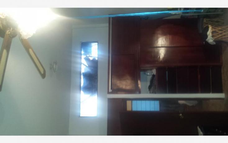 Foto de casa en venta en zafiro norte 27, la joya, tlaxcala, tlaxcala, 389128 no 07