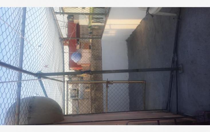 Foto de casa en venta en zafiro norte 27, la joya, tlaxcala, tlaxcala, 389128 no 11