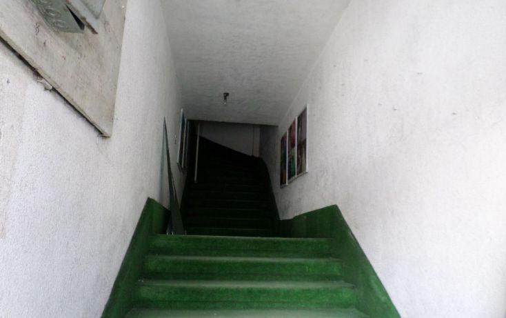 Foto de local en renta en zahuatlan 79, san javier, tlalnepantla de baz, estado de méxico, 1715856 no 02