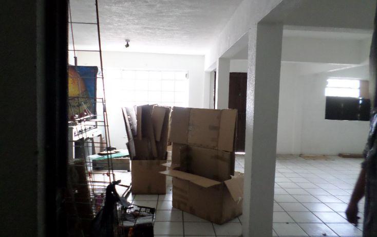 Foto de local en renta en zahuatlan 79, san javier, tlalnepantla de baz, estado de méxico, 1715856 no 03