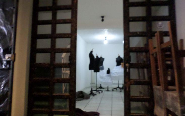 Foto de local en renta en zahuatlan 79, san javier, tlalnepantla de baz, estado de méxico, 1715856 no 05