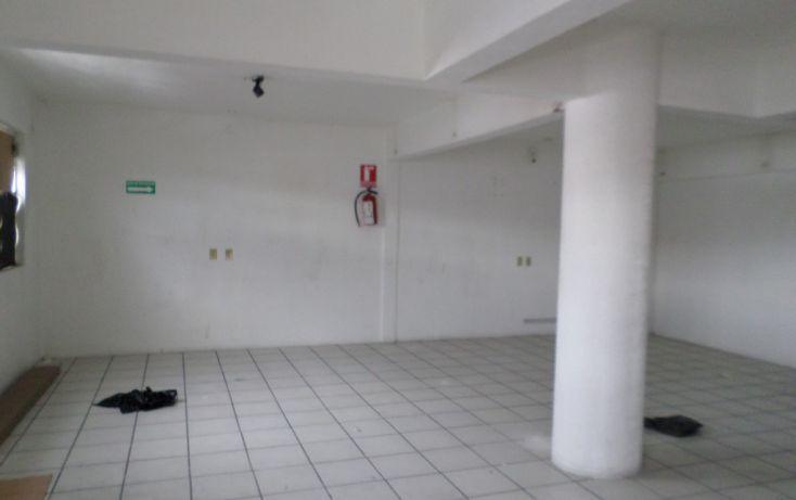 Foto de local en renta en zahuatlan 79, san javier, tlalnepantla de baz, estado de méxico, 1715856 no 06