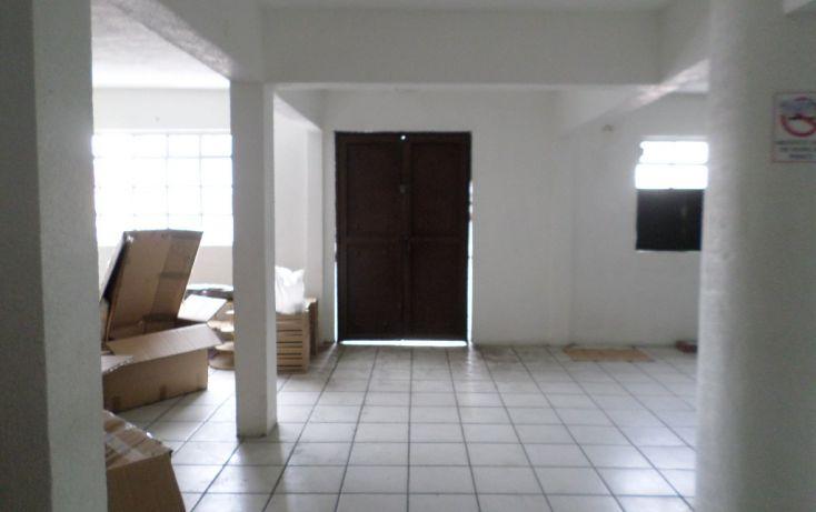 Foto de local en renta en zahuatlan 79, san javier, tlalnepantla de baz, estado de méxico, 1715856 no 09