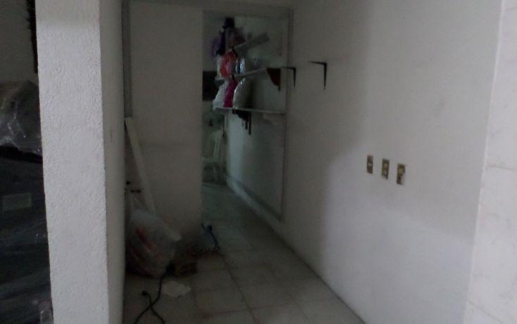 Foto de local en renta en zahuatlan 79, san javier, tlalnepantla de baz, estado de méxico, 1715856 no 21