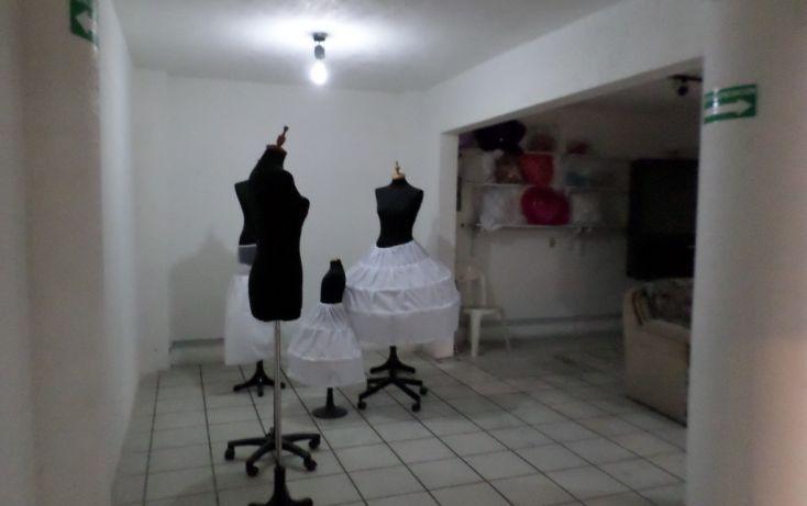 Foto de local en renta en zahuatlan 79, san javier, tlalnepantla de baz, estado de méxico, 1715856 no 24
