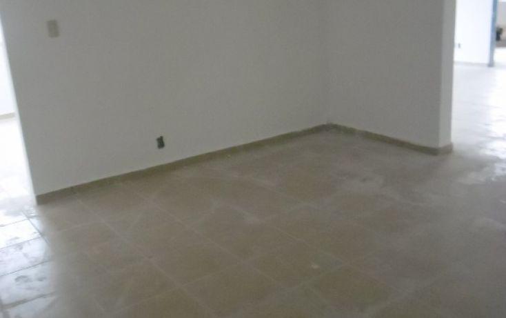 Foto de oficina en renta en zahuatlan, la romana, tlalnepantla de baz, estado de méxico, 1767830 no 06