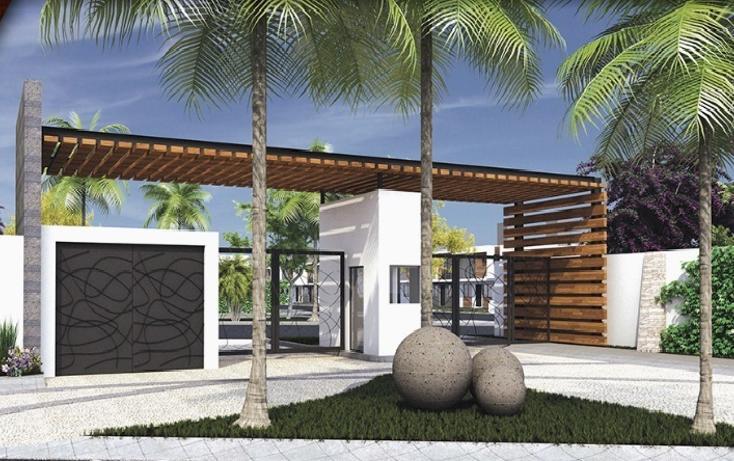 Foto de casa en venta en zakia , el marqués, querétaro, querétaro, 2718000 No. 01