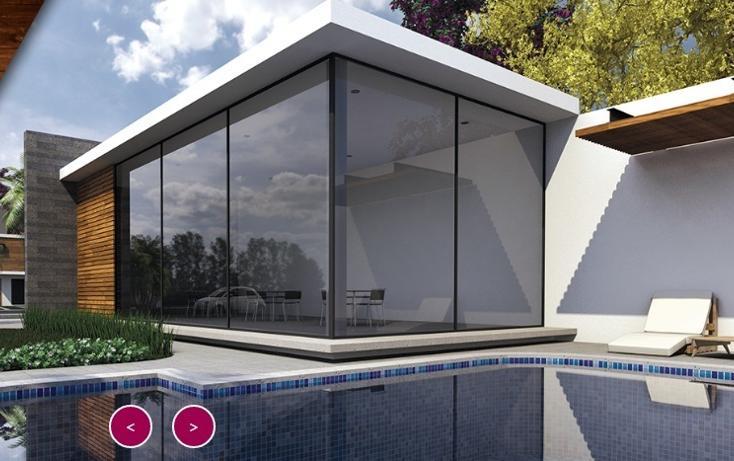 Foto de casa en venta en zakia , el marqués, querétaro, querétaro, 2718000 No. 04