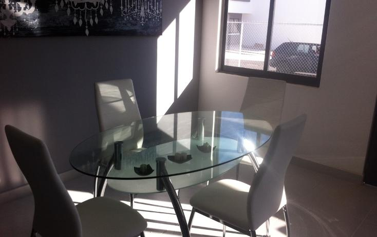 Foto de casa en venta en zakia , el marqués, querétaro, querétaro, 2718000 No. 07