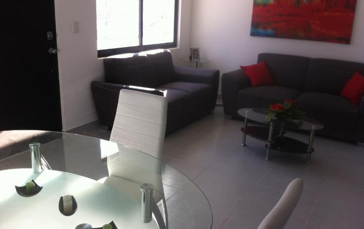Foto de casa en venta en zakia , el marqués, querétaro, querétaro, 2718000 No. 12