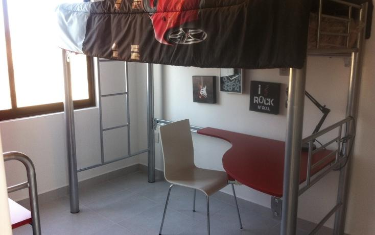 Foto de casa en venta en zakia , el marqués, querétaro, querétaro, 2718000 No. 18