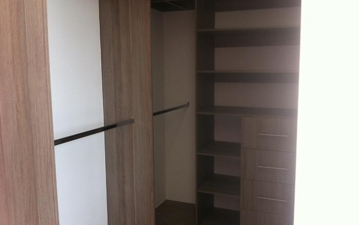 Foto de casa en venta en zakia , el marqués, querétaro, querétaro, 2718000 No. 25