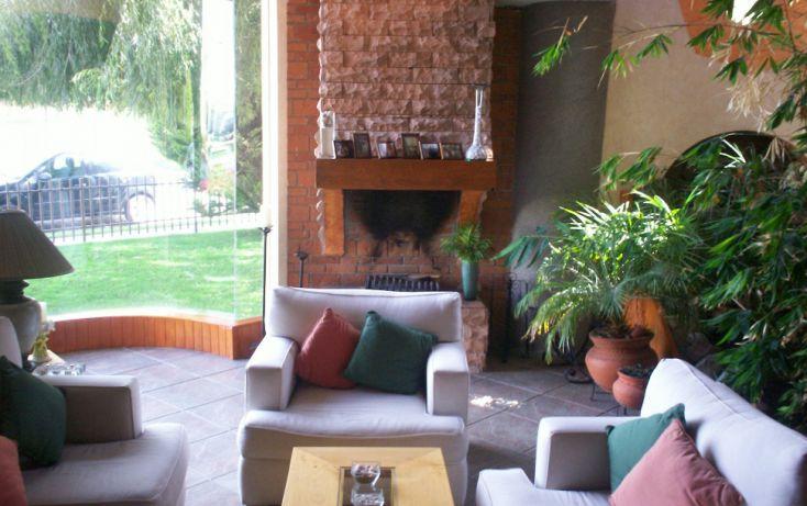 Foto de casa en venta en, zamarrero, zinacantepec, estado de méxico, 1331085 no 01