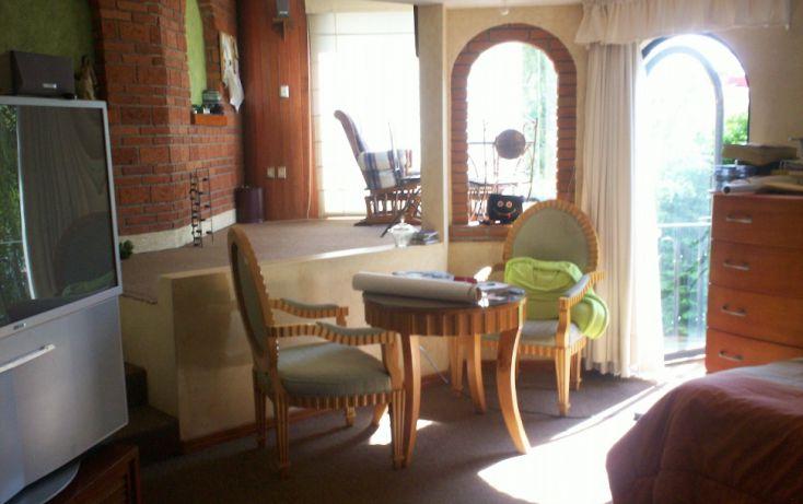 Foto de casa en venta en, zamarrero, zinacantepec, estado de méxico, 1331085 no 06