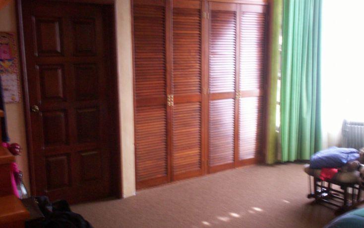 Foto de casa en venta en, zamarrero, zinacantepec, estado de méxico, 1331085 no 10