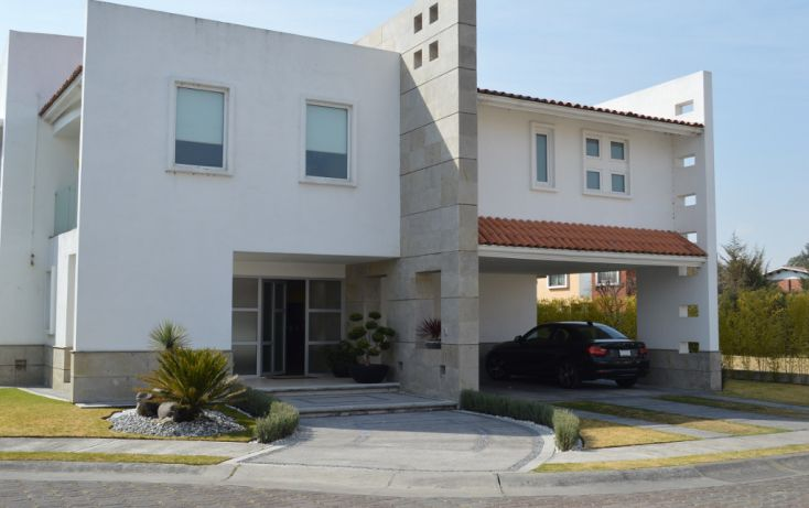 Foto de casa en condominio en venta en, zamarrero, zinacantepec, estado de méxico, 1665614 no 08