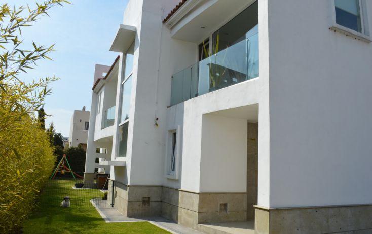 Foto de casa en condominio en venta en, zamarrero, zinacantepec, estado de méxico, 1665614 no 09