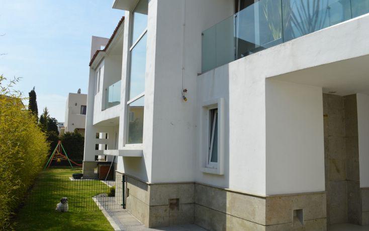 Foto de casa en condominio en venta en, zamarrero, zinacantepec, estado de méxico, 1665614 no 10