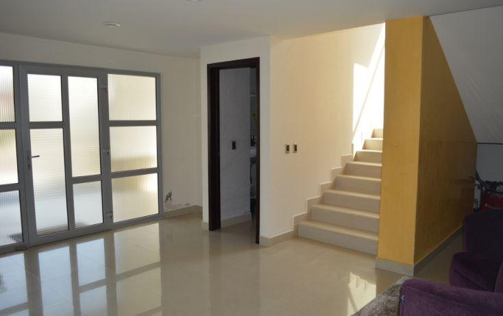 Foto de casa en condominio en venta en, zamarrero, zinacantepec, estado de méxico, 1665614 no 13
