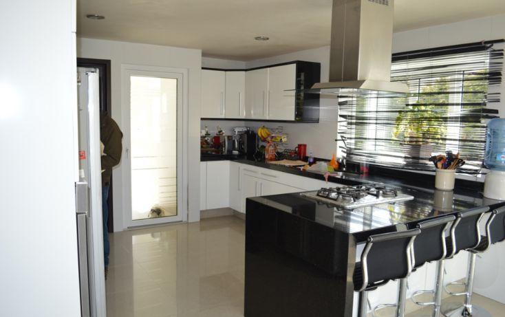 Foto de casa en condominio en venta en, zamarrero, zinacantepec, estado de méxico, 1665614 no 17