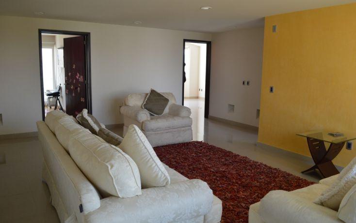 Foto de casa en condominio en venta en, zamarrero, zinacantepec, estado de méxico, 1665614 no 19
