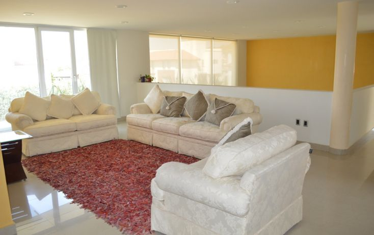 Foto de casa en condominio en venta en, zamarrero, zinacantepec, estado de méxico, 1665614 no 20
