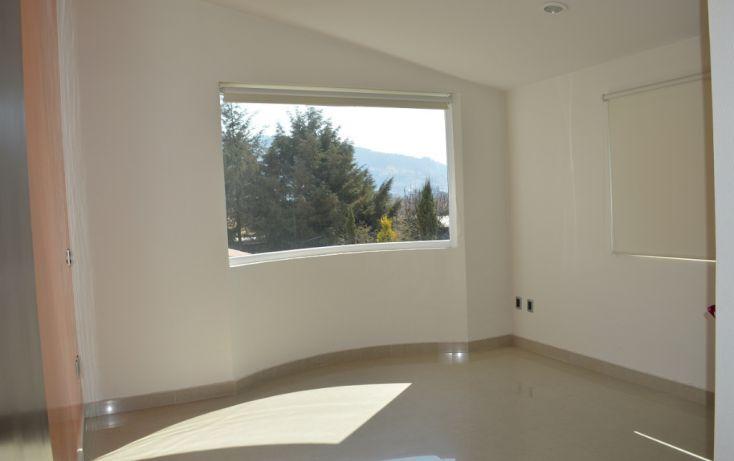 Foto de casa en condominio en venta en, zamarrero, zinacantepec, estado de méxico, 1665614 no 21
