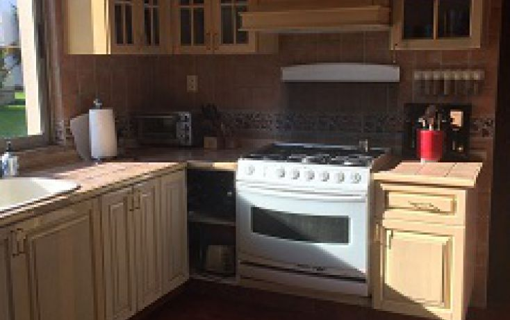 Foto de casa en condominio en renta en, zamarrero, zinacantepec, estado de méxico, 1974042 no 06