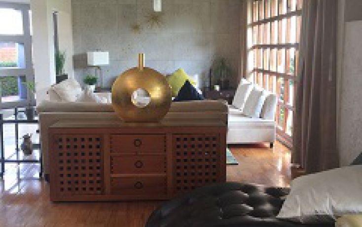 Foto de casa en condominio en renta en, zamarrero, zinacantepec, estado de méxico, 1974042 no 09