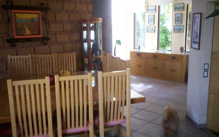 Foto de casa en venta en  , zamarrero, zinacantepec, méxico, 1331085 No. 02
