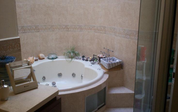 Foto de casa en venta en  , zamarrero, zinacantepec, méxico, 1331085 No. 09