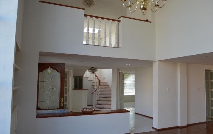 Foto de casa en venta en  , zamarrero, zinacantepec, méxico, 1645492 No. 03