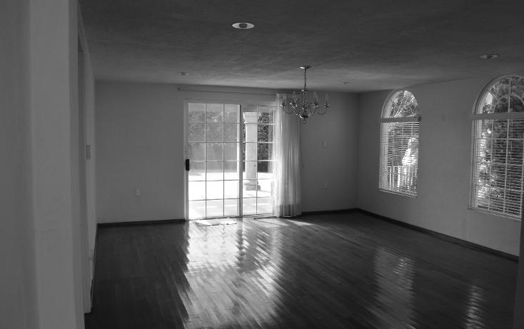 Foto de casa en venta en  , zamarrero, zinacantepec, méxico, 1645492 No. 05