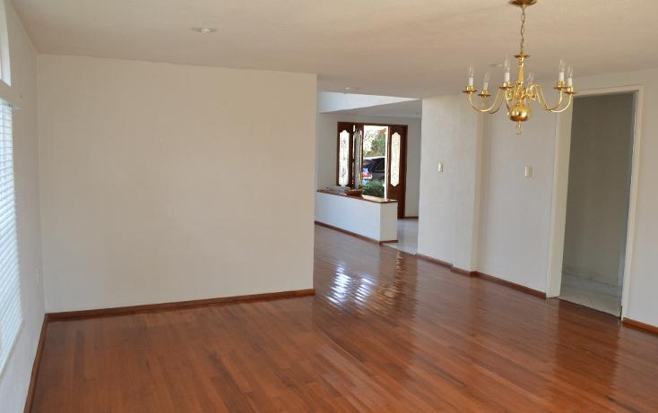 Foto de casa en venta en  , zamarrero, zinacantepec, méxico, 1645492 No. 06