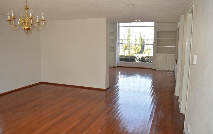 Foto de casa en venta en  , zamarrero, zinacantepec, méxico, 1645492 No. 07