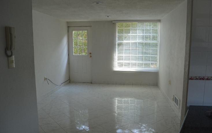 Foto de casa en venta en  , zamarrero, zinacantepec, méxico, 1645492 No. 10