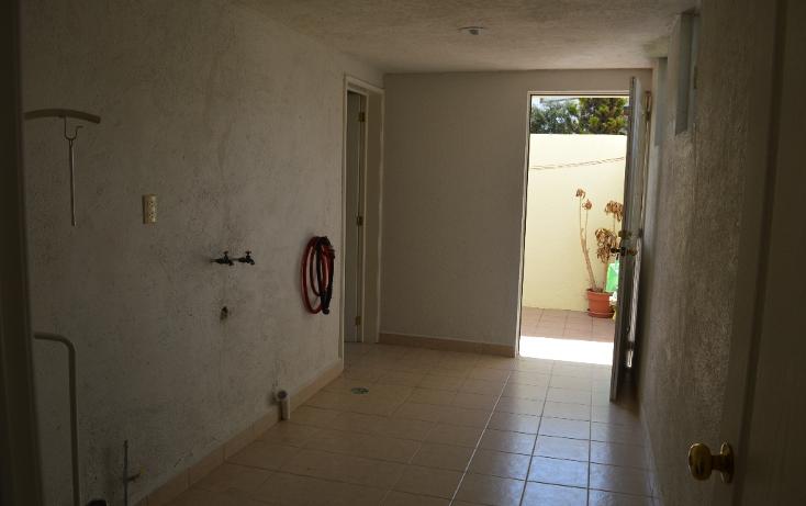 Foto de casa en venta en  , zamarrero, zinacantepec, méxico, 1645492 No. 11