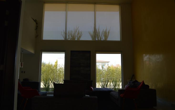Foto de casa en venta en  , zamarrero, zinacantepec, m?xico, 1665614 No. 12