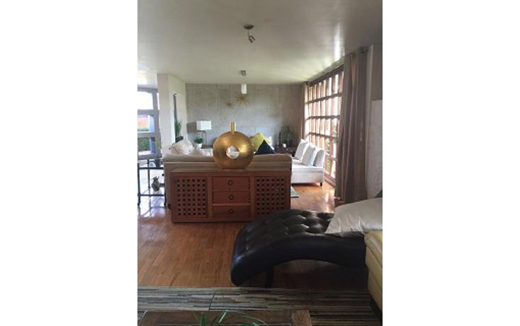 Foto de casa en renta en  , zamarrero, zinacantepec, méxico, 1974042 No. 09
