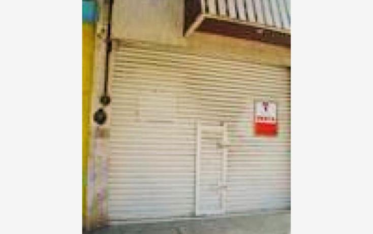 Foto de local en renta en zamora 1598, veracruz centro, veracruz, veracruz de ignacio de la llave, 1669296 No. 01